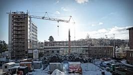 Metallbau Rostock